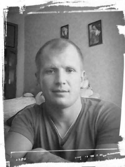 Фото мужчины Василий, Сургут, Россия, 33
