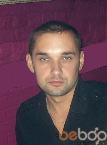 Фото мужчины mikhalbi4, Москва, Россия, 38