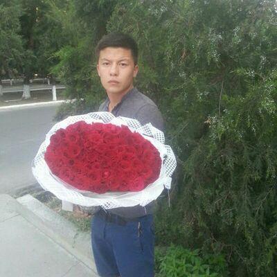 Фото мужчины Рома, Алматы, Казахстан, 20