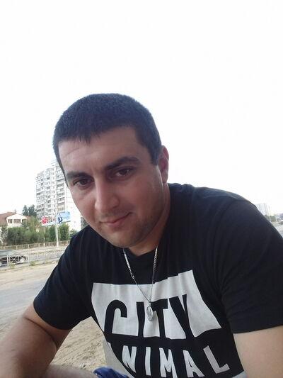 Фото мужчины Артур, Волгоград, Россия, 26