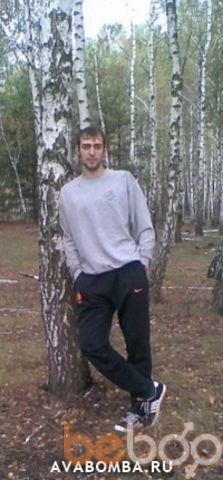 Фото мужчины SSergeeY, Киев, Украина, 30