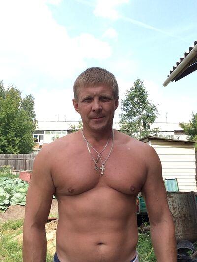 Фото мужчины Aleks, Красноярск, Россия, 38
