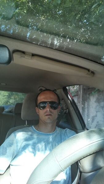 Фото мужчины влад, Тирасполь, Молдова, 35