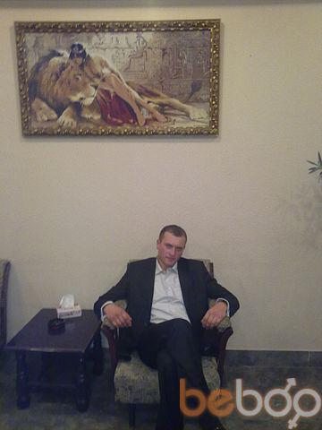 Фото мужчины Sevak, Ереван, Армения, 37