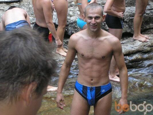 Фото мужчины kroktys, Яворов, Украина, 34