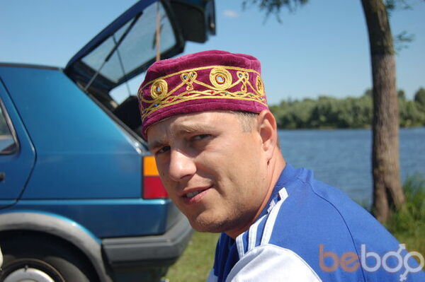 Фото мужчины kma1, Киев, Украина, 38