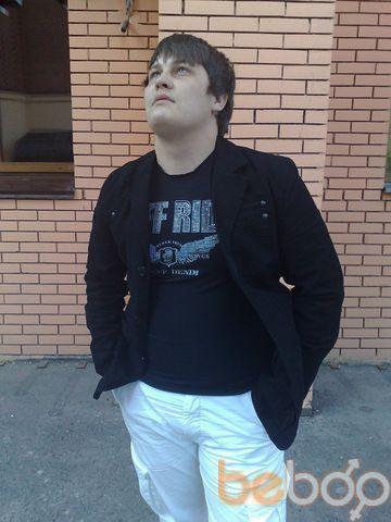 Фото мужчины Руслан, Тюмень, Россия, 25