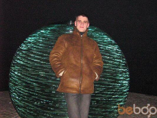 Фото мужчины Zheka, Павлоград, Украина, 33