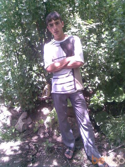 Фото мужчины Agas, Ереван, Армения, 37