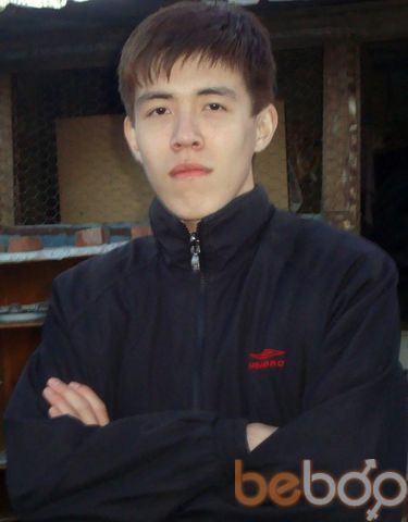 Фото мужчины AsLaN, Астрахань, Россия, 26