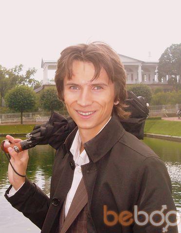 Фото мужчины Ymberto, Санкт-Петербург, Россия, 30