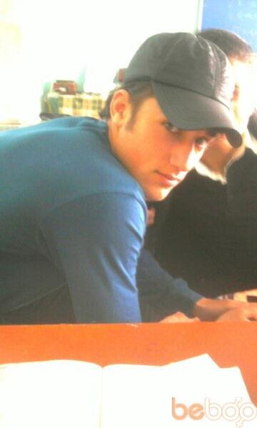 Фото мужчины amigo, Баку, Азербайджан, 27