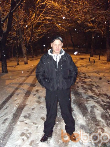 Фото мужчины Сергей, Краснодар, Россия, 29