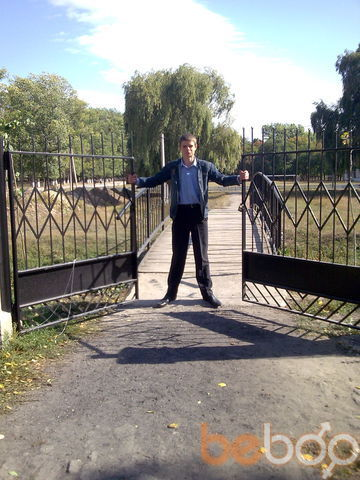Фото мужчины Rossi, Кишинев, Молдова, 24