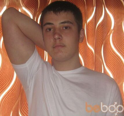 Фото мужчины masyl, Москва, Россия, 25