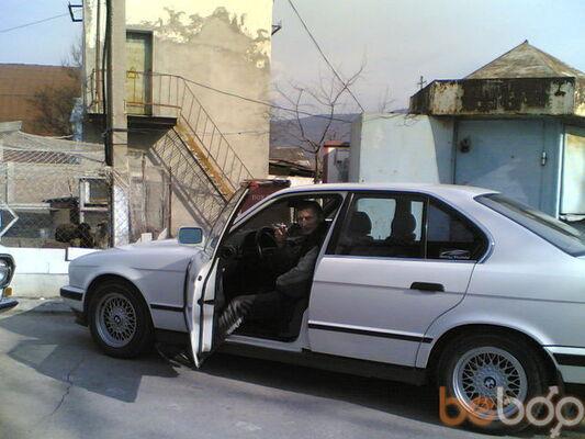 Фото мужчины SKORPION, Симферополь, Россия, 32