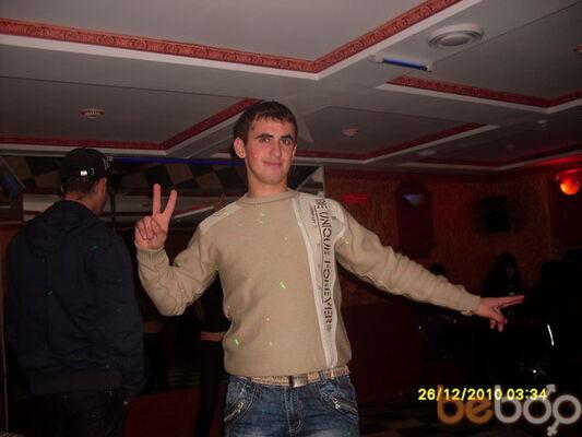 Фото мужчины vany23, Тирасполь, Молдова, 29