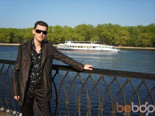 Фото мужчины Tvister, Минск, Беларусь, 33