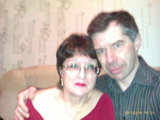 Фото мужчины сергей, Хабаровск, Россия, 54