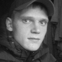 Фото мужчины Колян, Ульяновск, Россия, 21