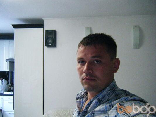 Фото мужчины alinion, Кишинев, Молдова, 38