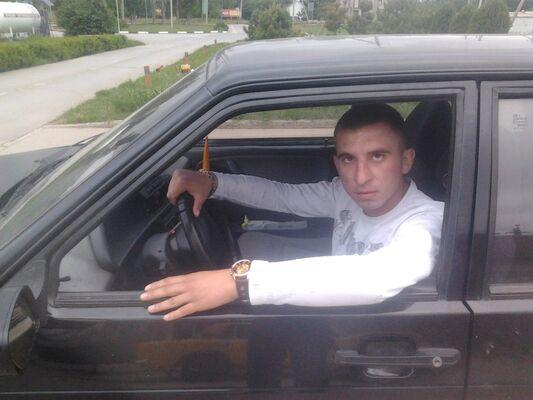 Фото мужчины Григорий, Бахчисарай, Россия, 30