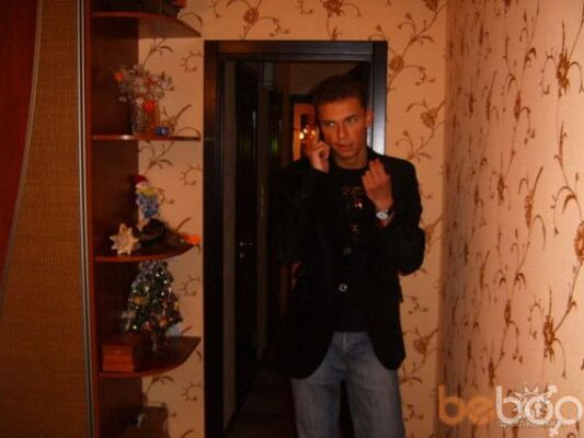 Фото мужчины Kirell, Минск, Беларусь, 29