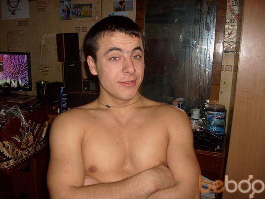 Фото мужчины maks, Одесса, Украина, 27