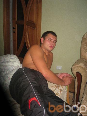 Фото мужчины novat9, Кишинев, Молдова, 26