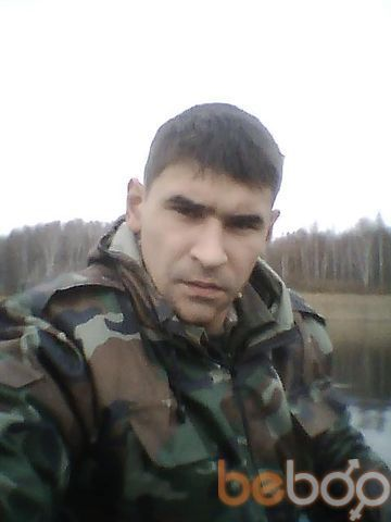 Фото мужчины volchara, Витебск, Беларусь, 37