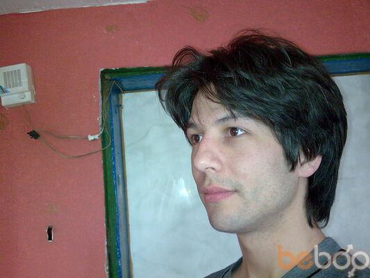 Фото мужчины rainboow, Макеевка, Украина, 35