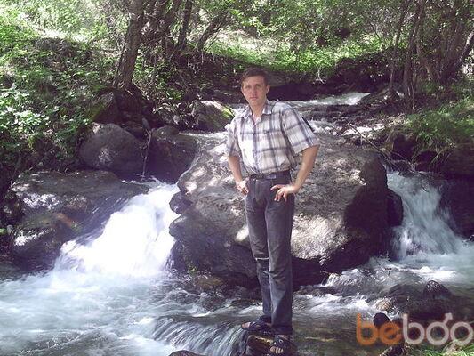 Фото мужчины Alex, Тараз, Казахстан, 30