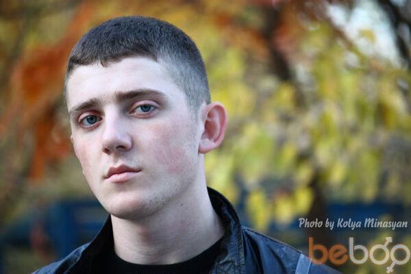 Фото мужчины Armeniansex, Ереван, Армения, 25