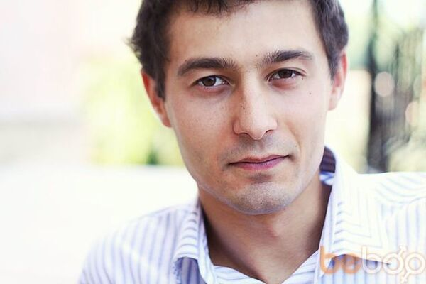 Фото мужчины viictor, Кишинев, Молдова, 30
