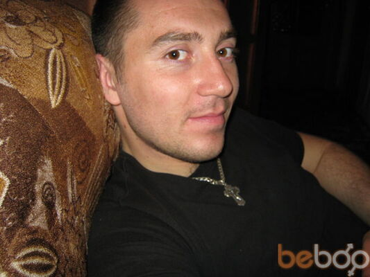 Фото мужчины vamya, Гомель, Беларусь, 33