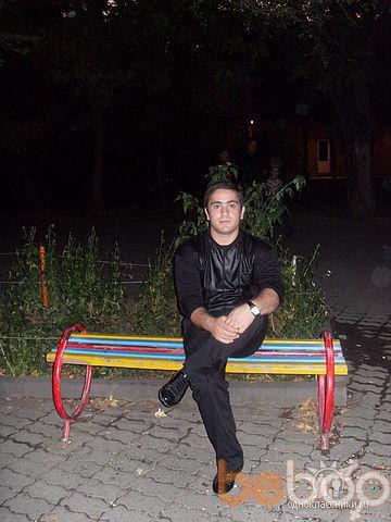 Фото мужчины kake21, Ереван, Армения, 32