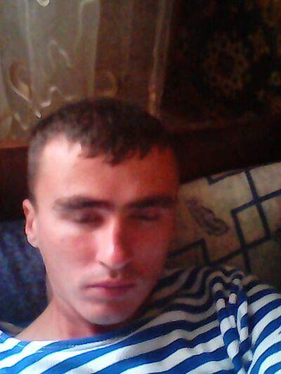 Фото мужчины Mr Denis, Ейск, Россия, 23