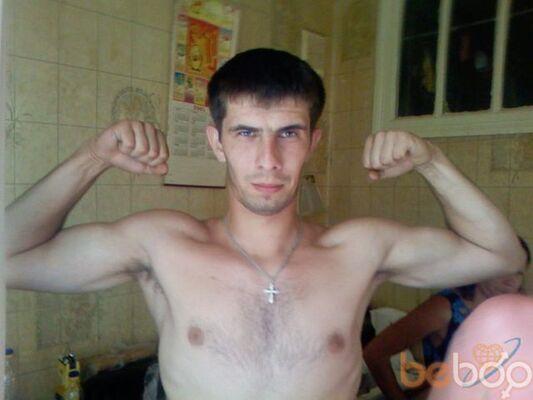 Фото мужчины yonaz, Харьков, Украина, 33