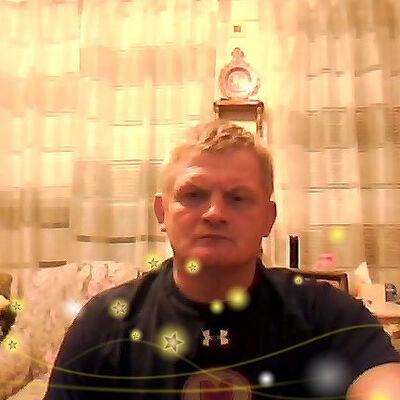 Фото мужчины илья, Ярославль, Россия, 52