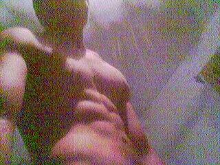 Фото мужчины Саша, Бендеры, Молдова, 21