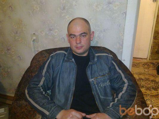 Фото мужчины Женька, Горловка, Украина, 35