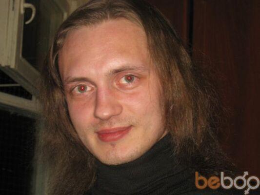 Фото мужчины Alex_Kolibry, Москва, Россия, 32
