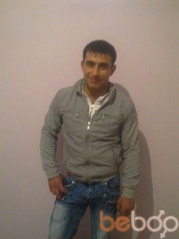 Фото мужчины fadei, Батайск, Россия, 31