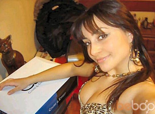 Фото девушки janna, Баку, Азербайджан, 28