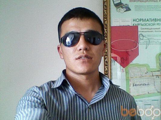 Фото мужчины Кольт, Бишкек, Кыргызстан, 31