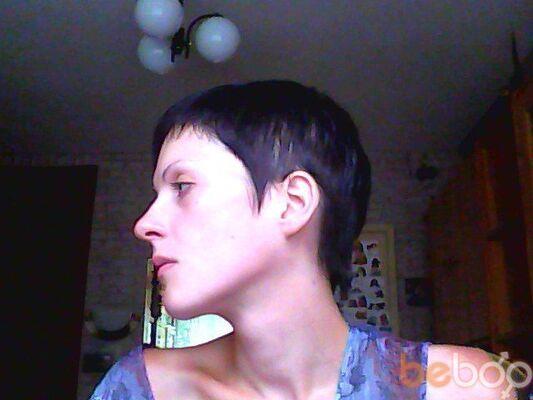 Фото девушки Мармеладка21, Москва, Россия, 34
