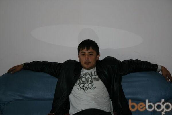 Фото мужчины paxar_777, Астана, Казахстан, 36