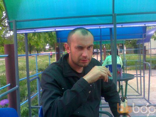 Фото мужчины 198013, Тирасполь, Молдова, 36