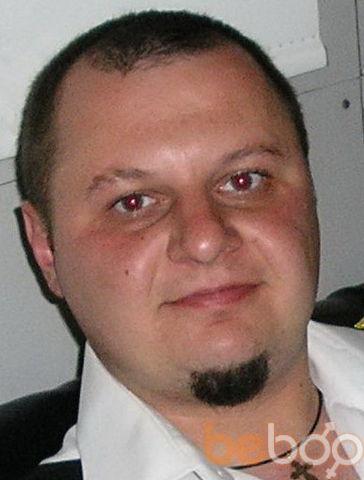 Фото мужчины mujchina, Одесса, Украина, 42