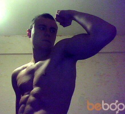 Фото мужчины Maks, Жодино, Беларусь, 25